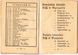 kalendarzyk dziadka bronka10