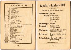 kalendarzyk dziadka bronka11