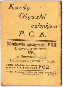 kalendarzyk dziadka bronka17