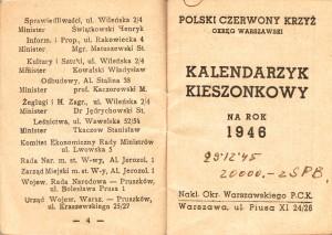 kalendarzyk dziadka bronka2