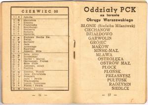 kalendarzyk dziadka bronka8