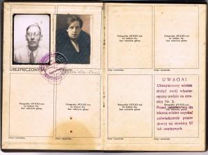 legitymacja ubezpieczeniowa dziadkow1