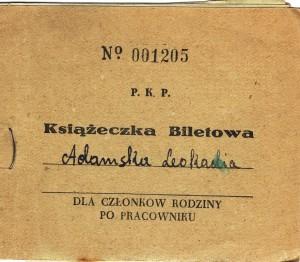 ksiazeczka biletowa1
