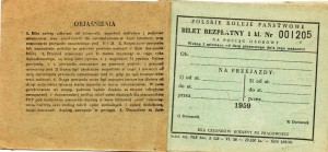 ksiazeczka biletowa2