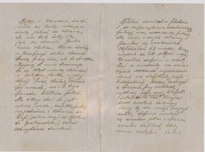 list kazika2