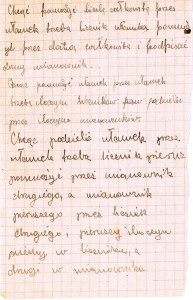 matematyczne notatki babci 5