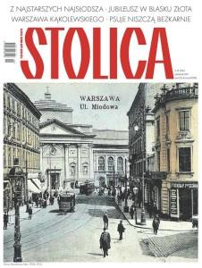 stolica-10-2015