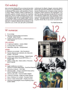 stolica-10-2015 s3