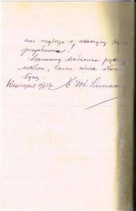 list ksiedza z koniecpola2