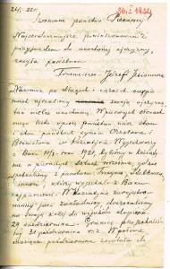 list od jesionowskiego1