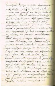 list od jesionowskiego2