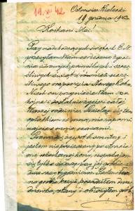 list z ostrowca1