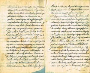 list z ostrowca2