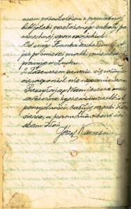 list z ostrowca3