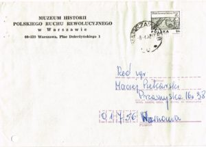 muzeum-koperta