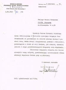 muzeum-list muzeum
