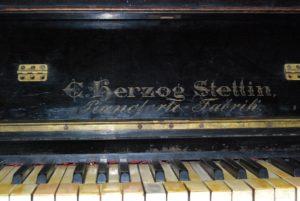 piano_stare3