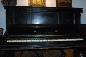 piano_stare6