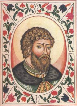 król bolesław chrobry wikipedia