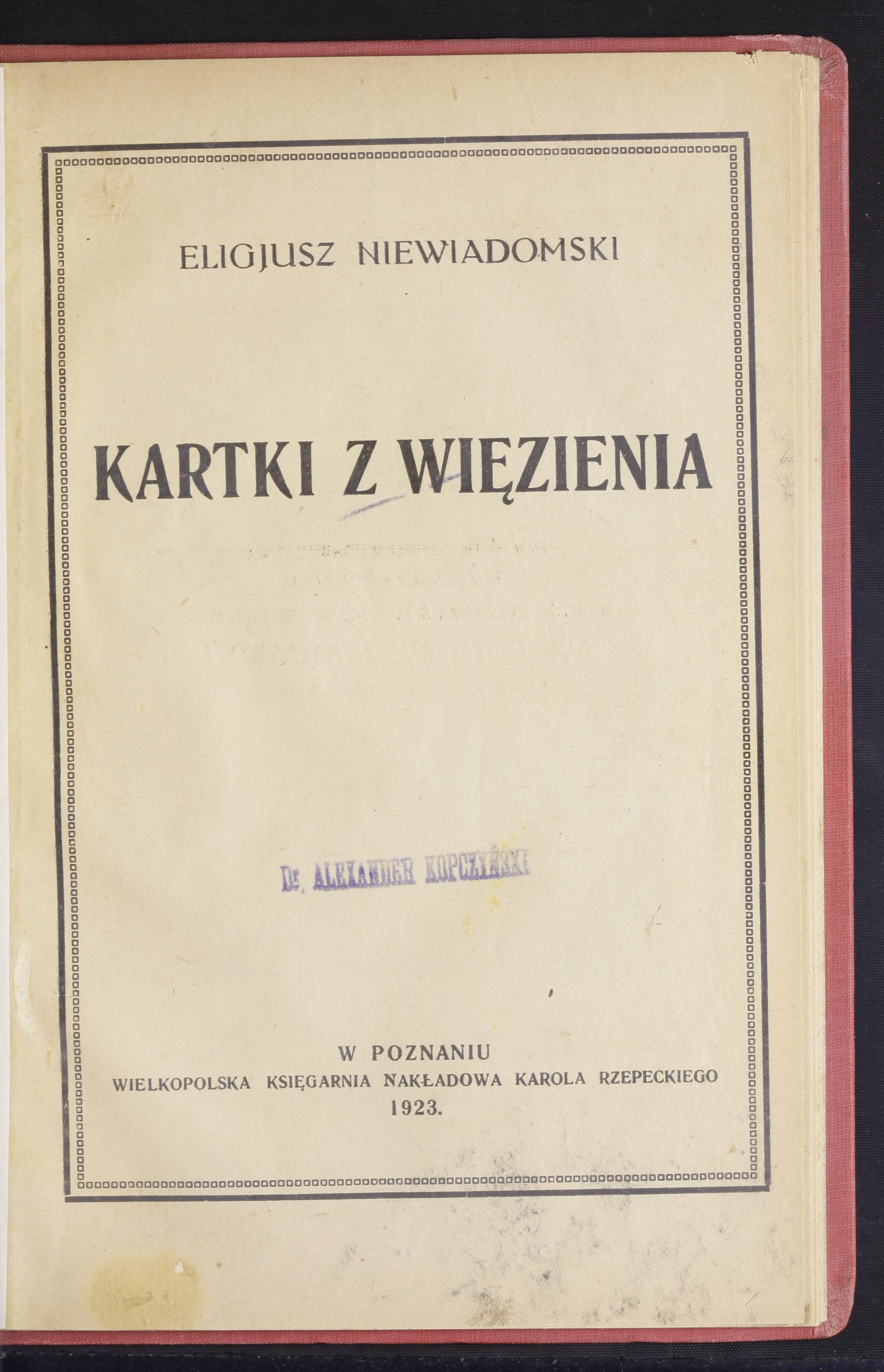 http://piekarscy.com.pl/wp-content/uploads/2018/04/NzI1NTI0NTM.73648840.jpg